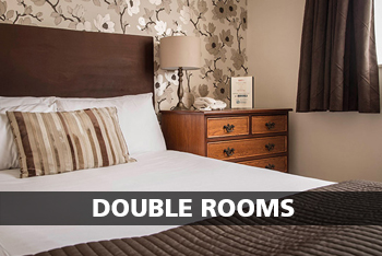cromer hotel cosy double rooms