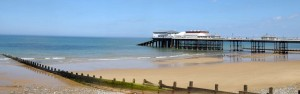 hotel in cromer Norfolk