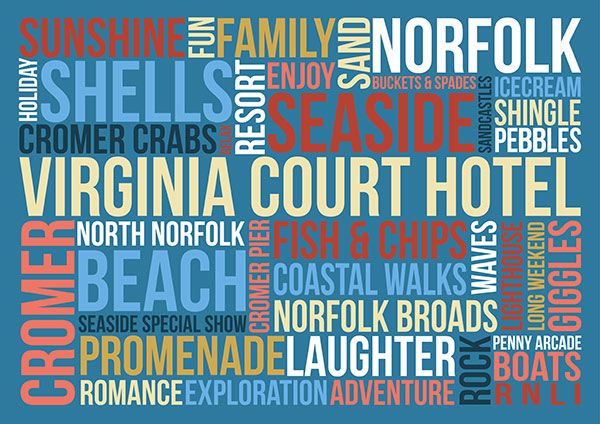 Hotel norfolk broads